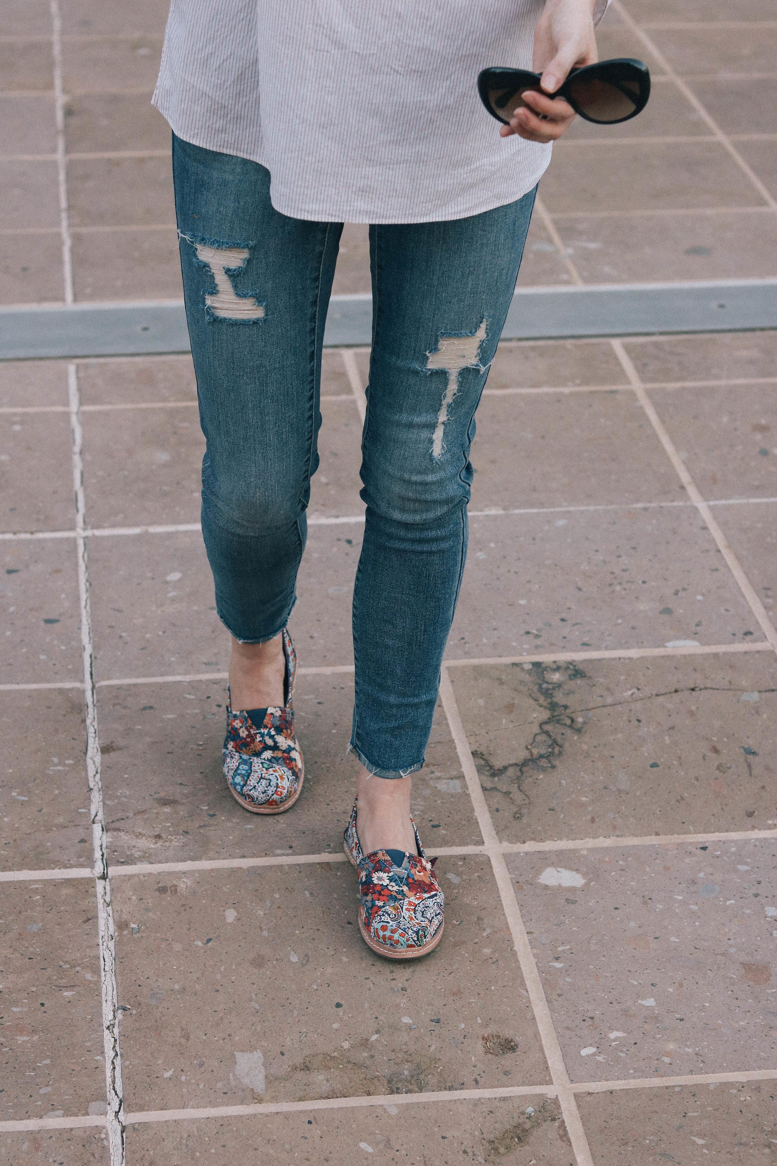 bb-fall-footwear-007 (1 of 1).jpg