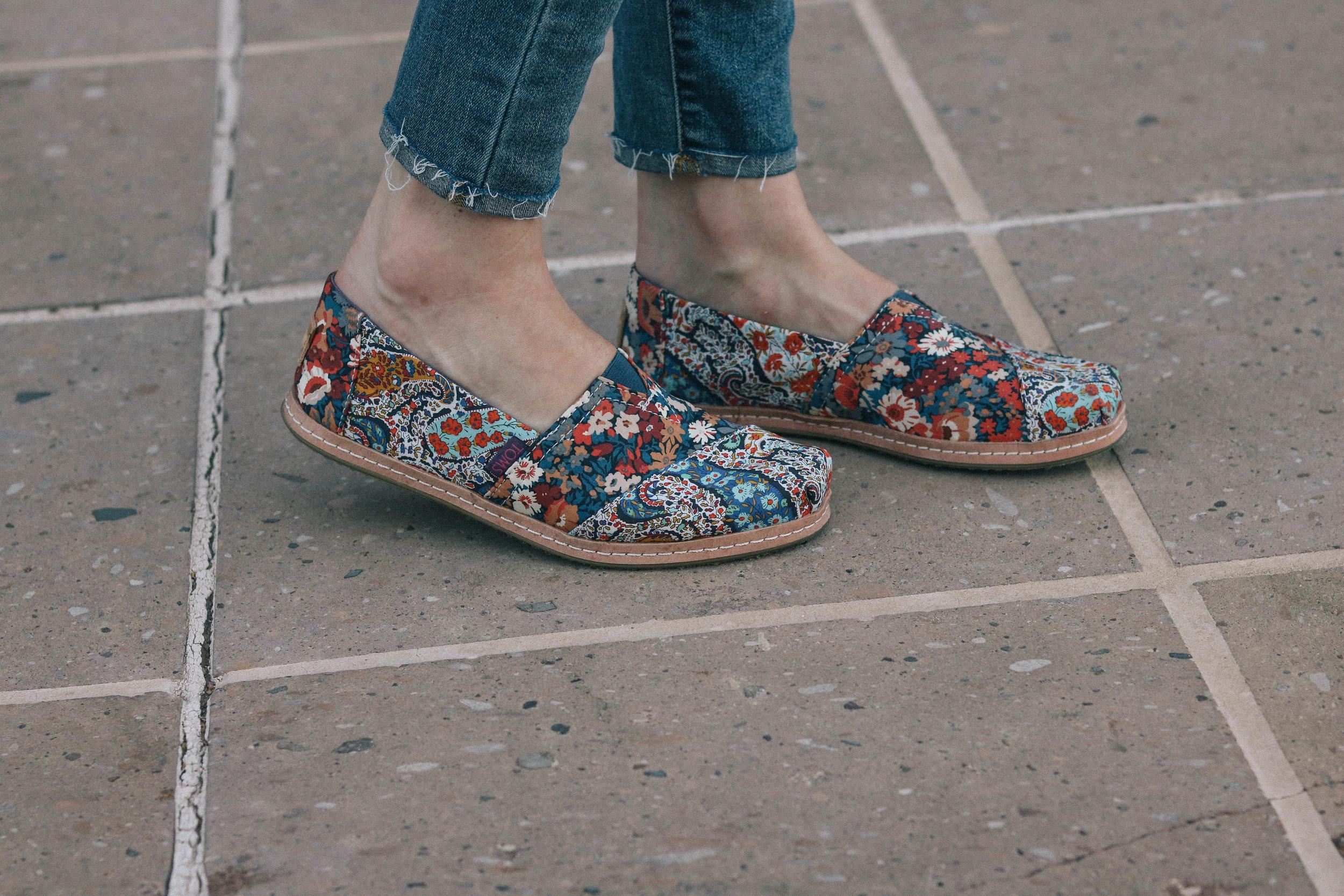bb-fall-footwear-005 (1 of 1).jpg