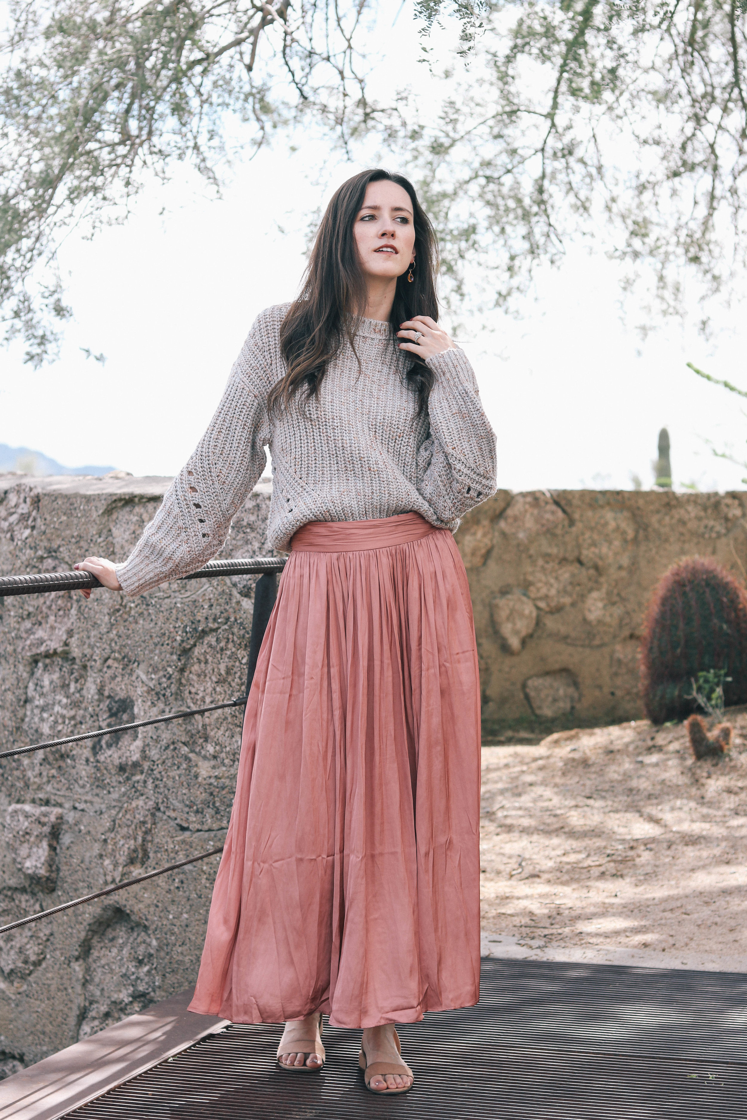 bb-maxi-skirt-002 (1 of 1).jpg
