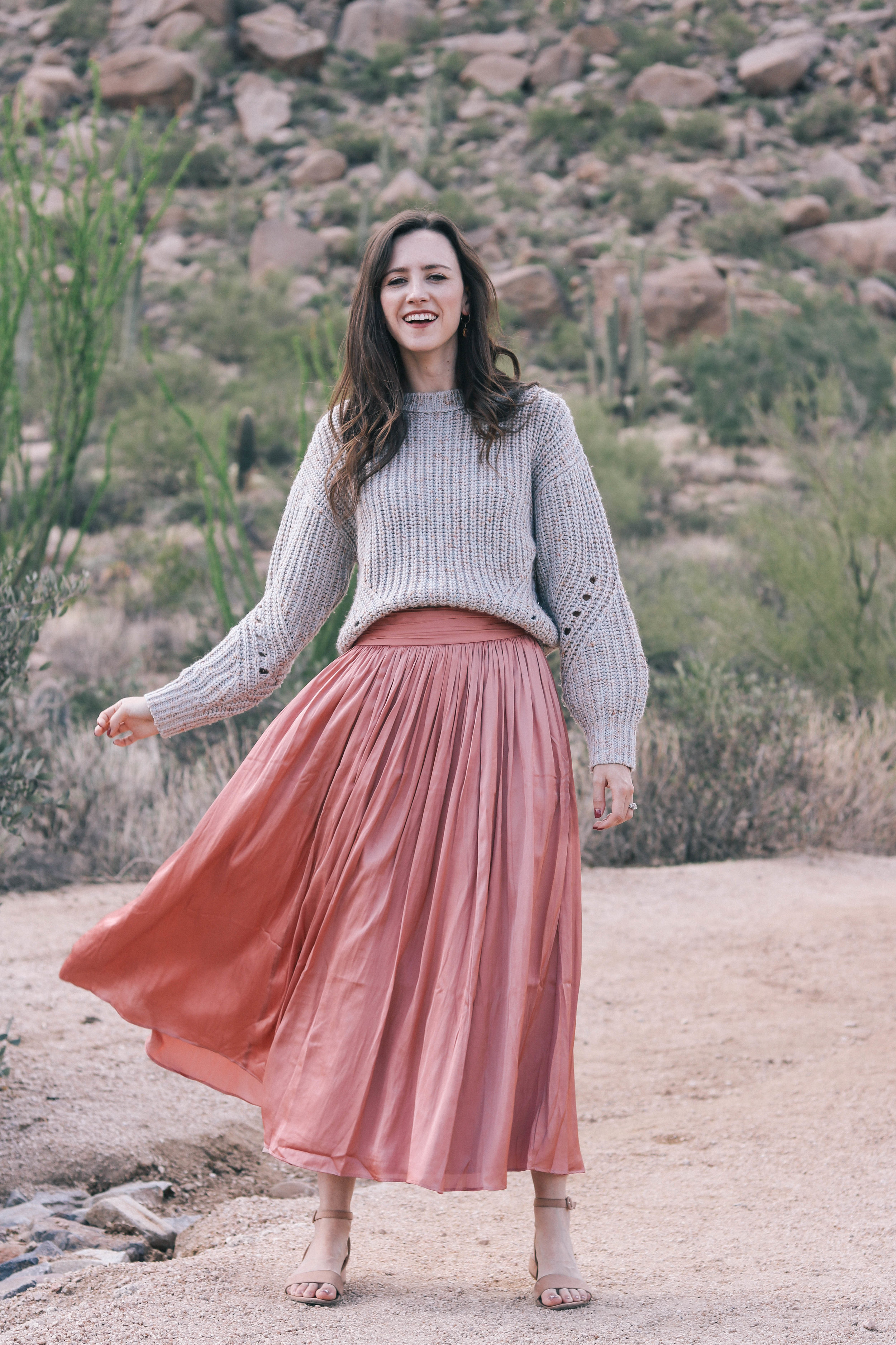 bb-maxi-skirt-006 (1 of 1).jpg