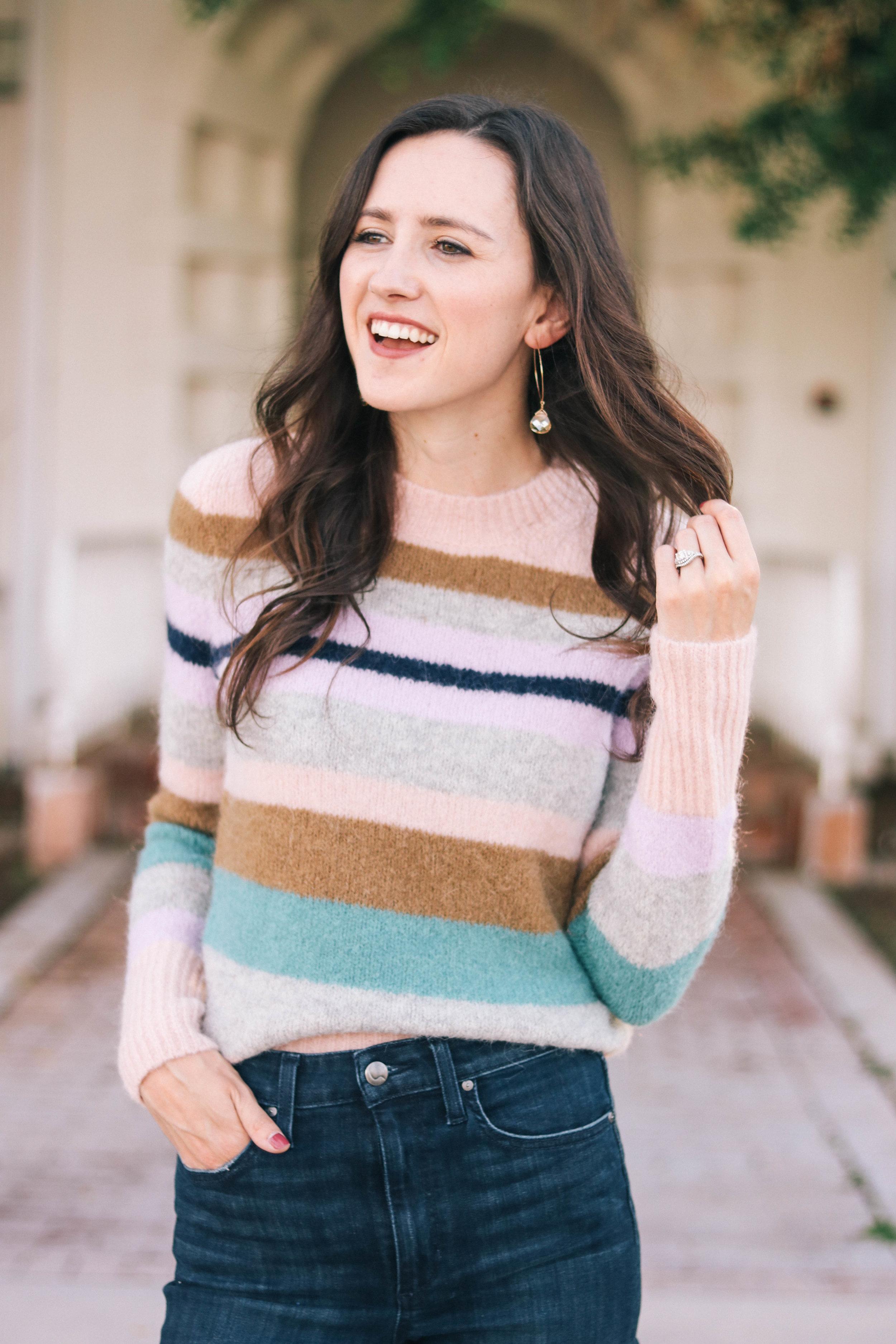 bb-striped-sweater-008 (1 of 1).jpg