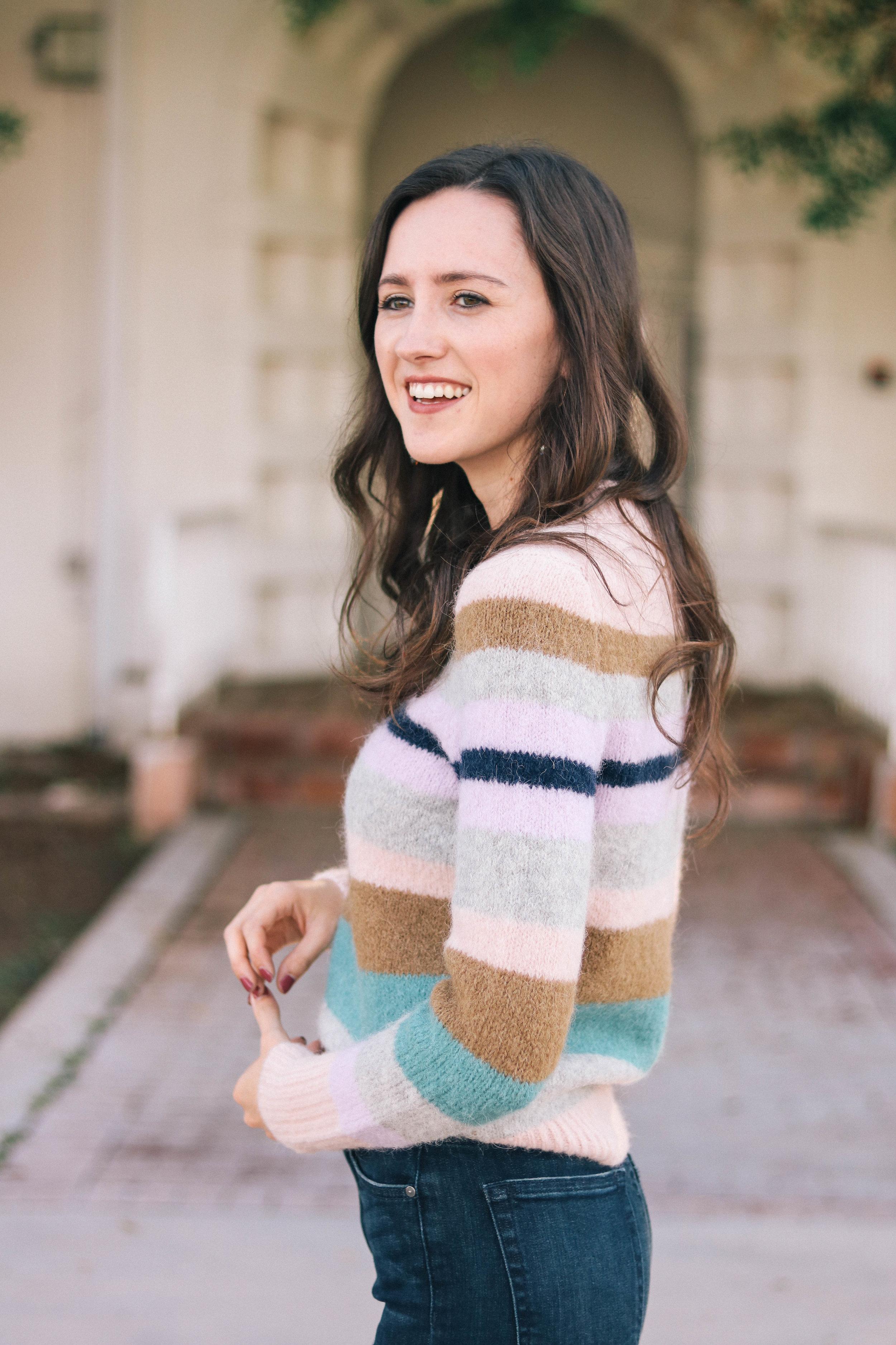 bb-striped-sweater-009 (1 of 1).jpg