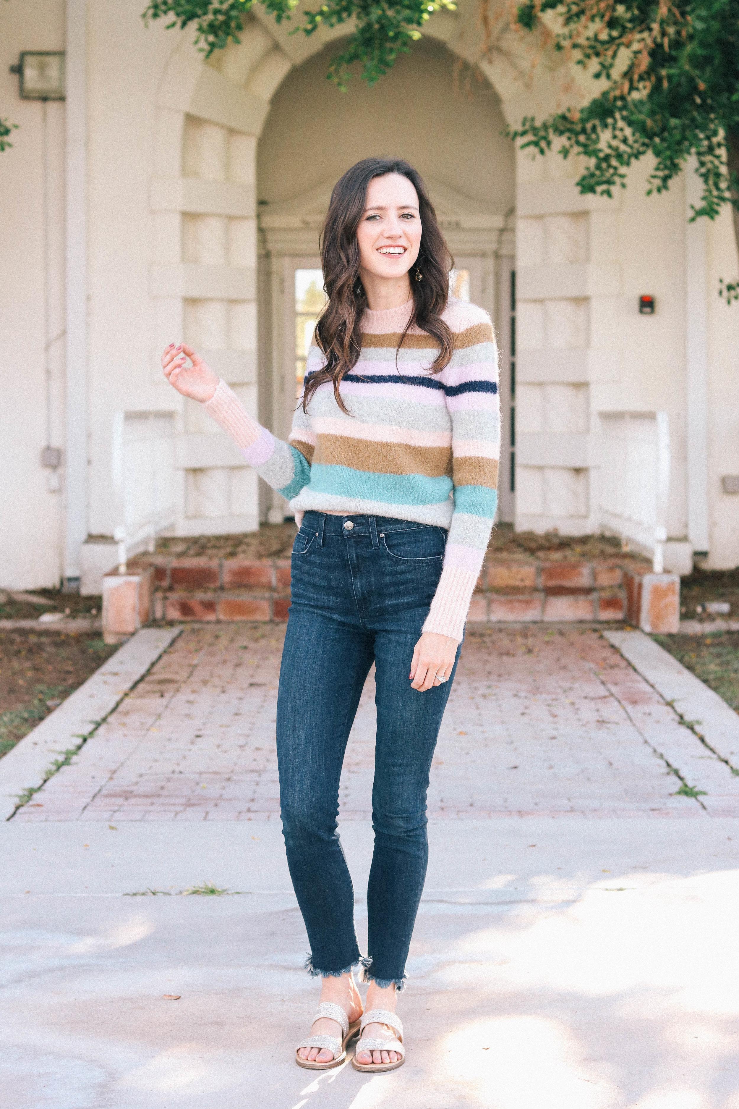 bb-striped-sweater-002 (1 of 1).jpg