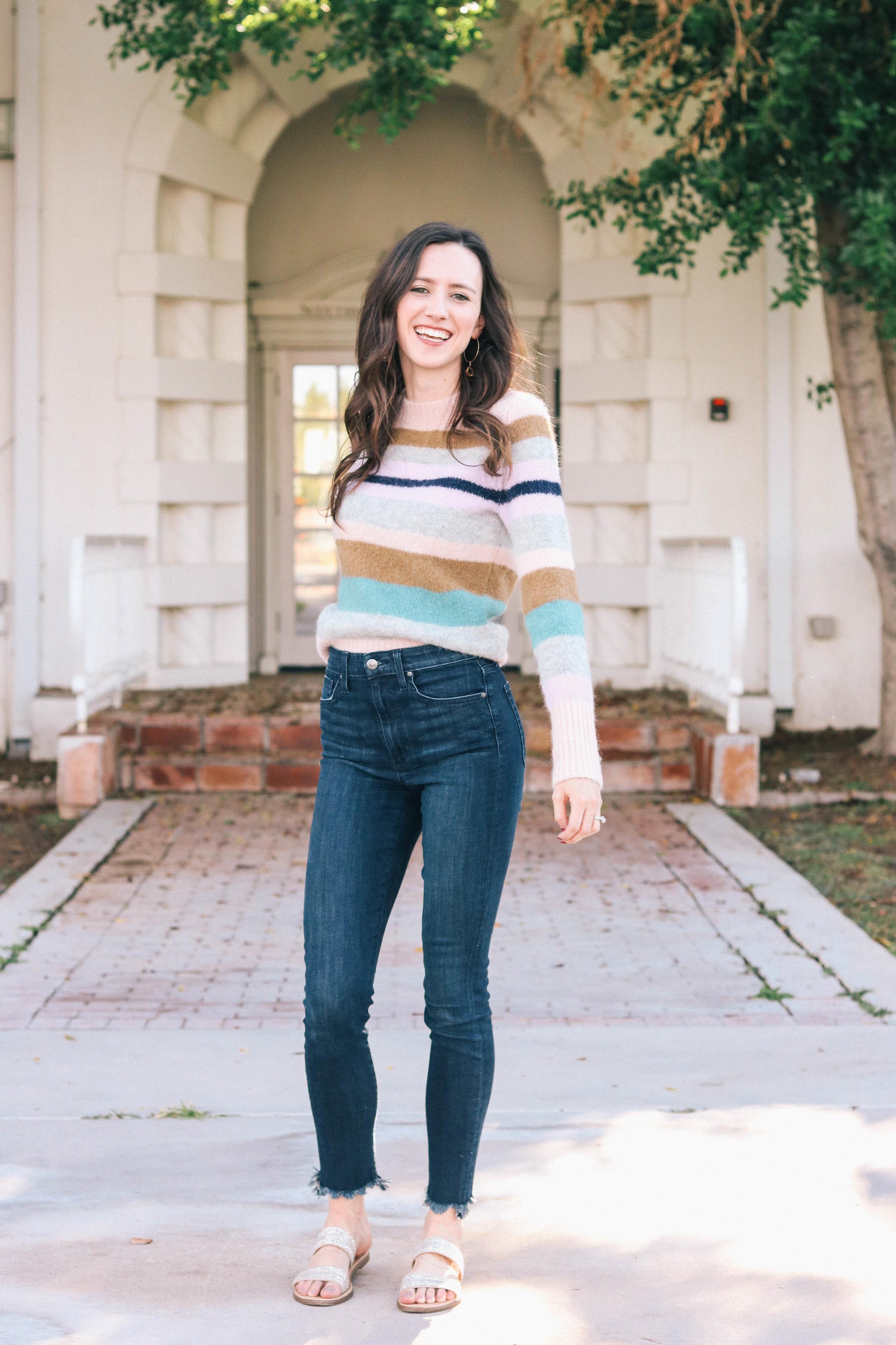bb-striped-sweater-006 (1 of 1).jpg