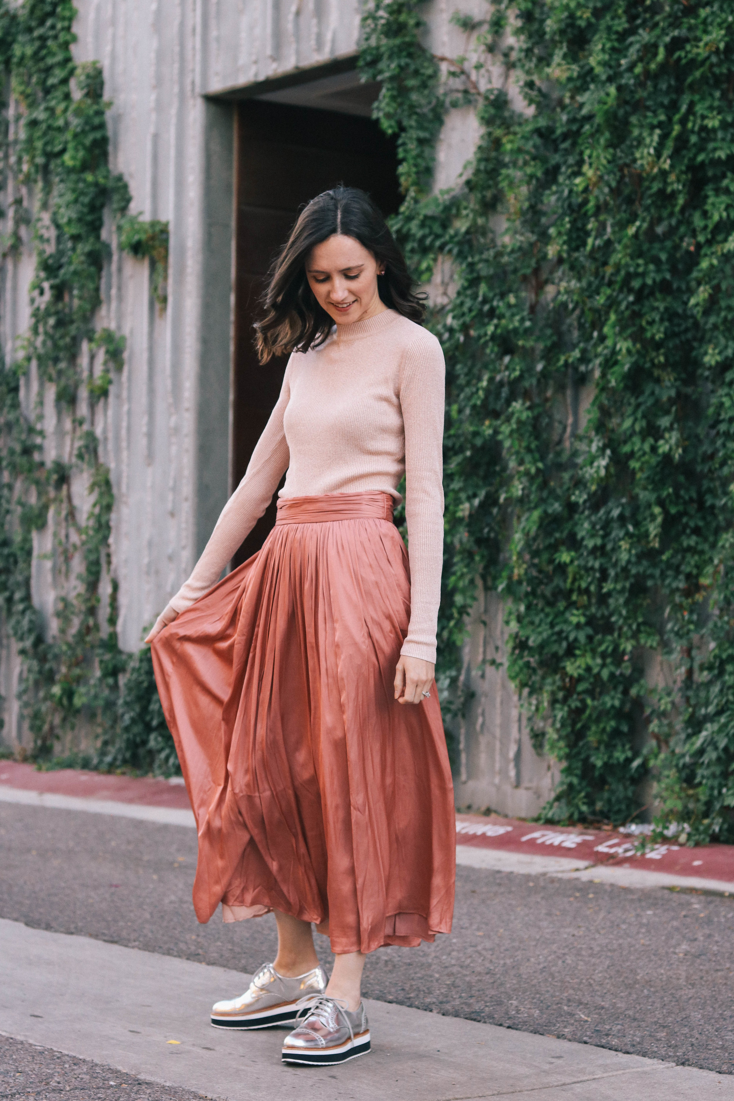 bb-pink-skirt-003 (1 of 1).jpg