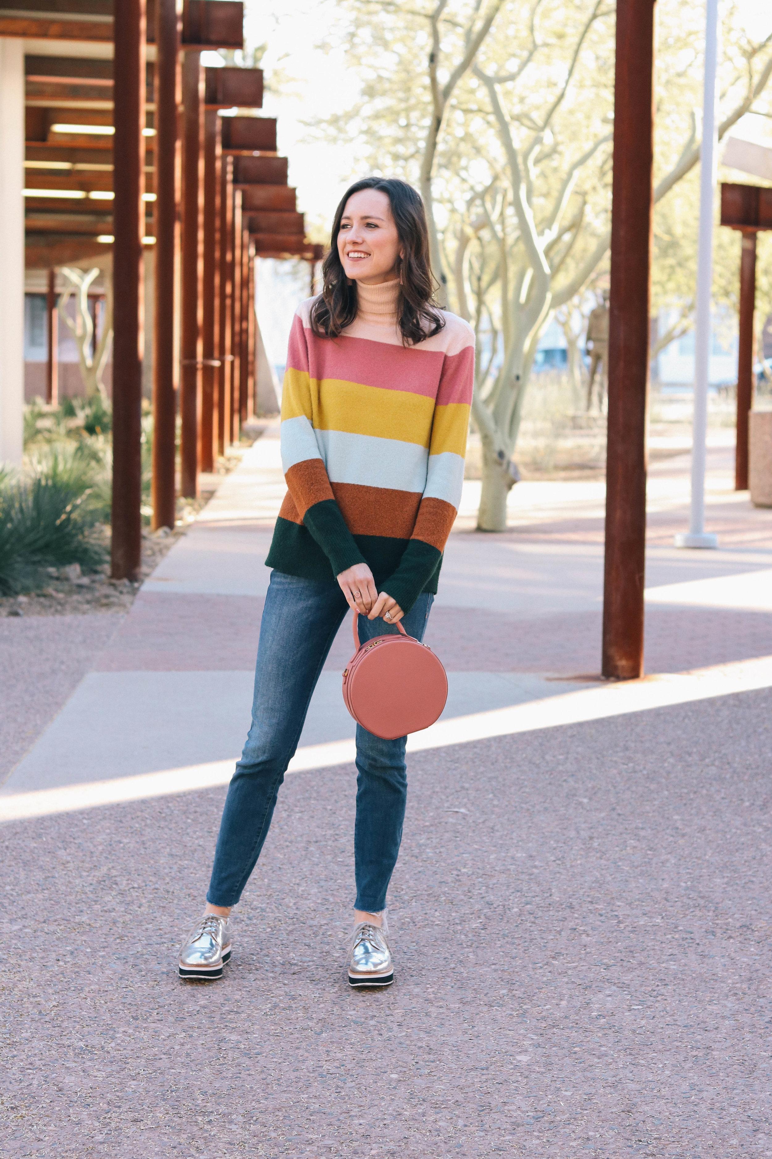 bb-striped-sweater-004 (1 of 1).jpg
