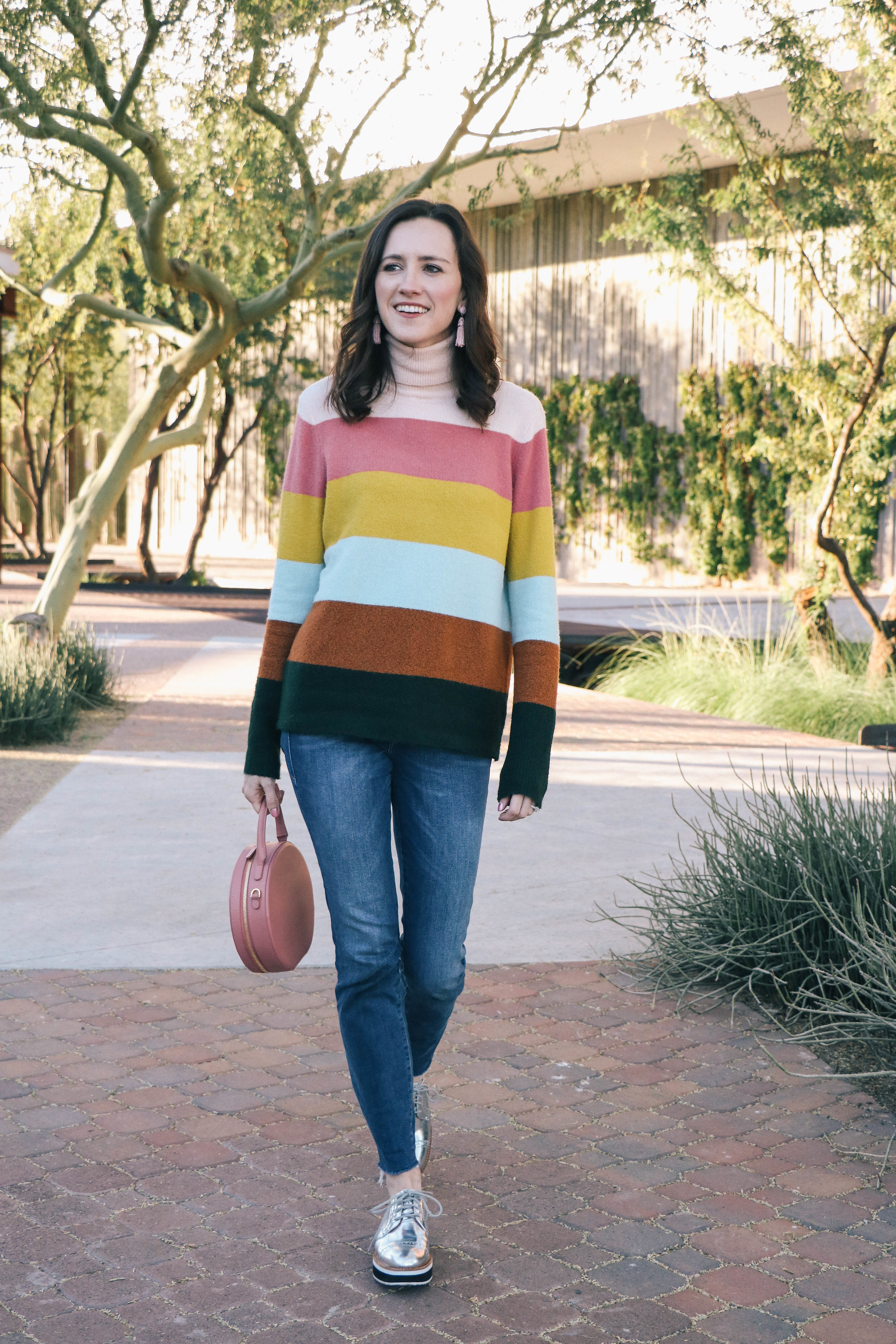 bb-striped-sweater-012 (1 of 1).jpg