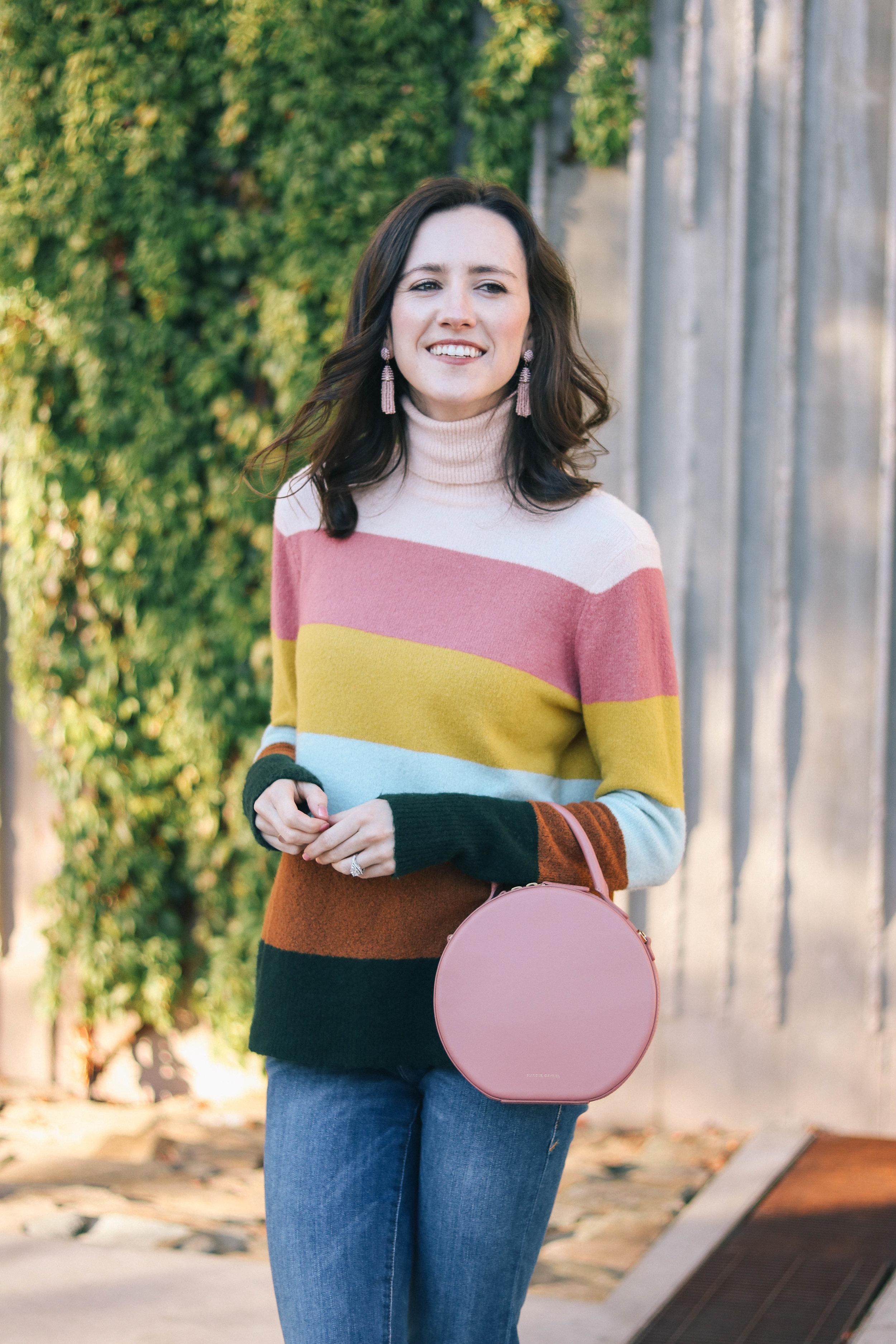 bb-striped-sweater-010 (1 of 1).jpg