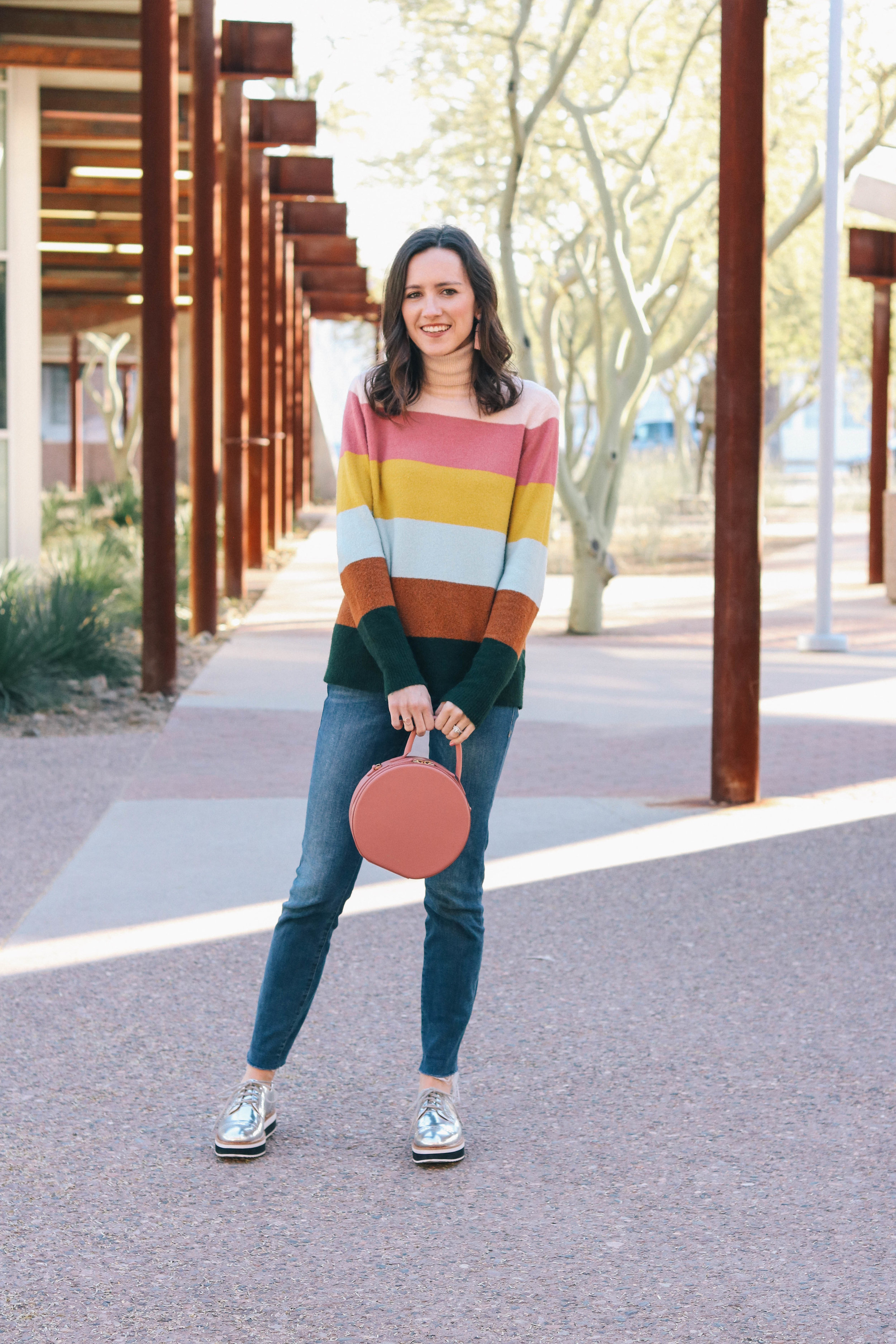bb-striped-sweater-005 (1 of 1).jpg