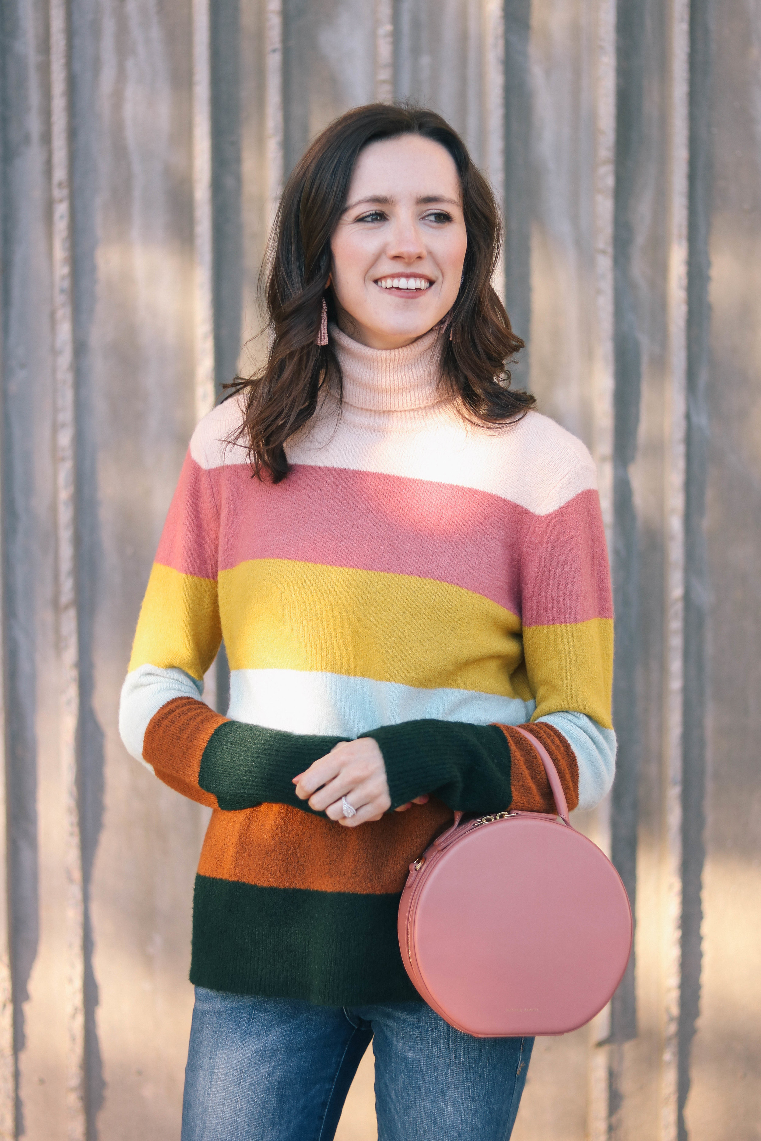 bb-striped-sweater-008 (1 of 1).jpg