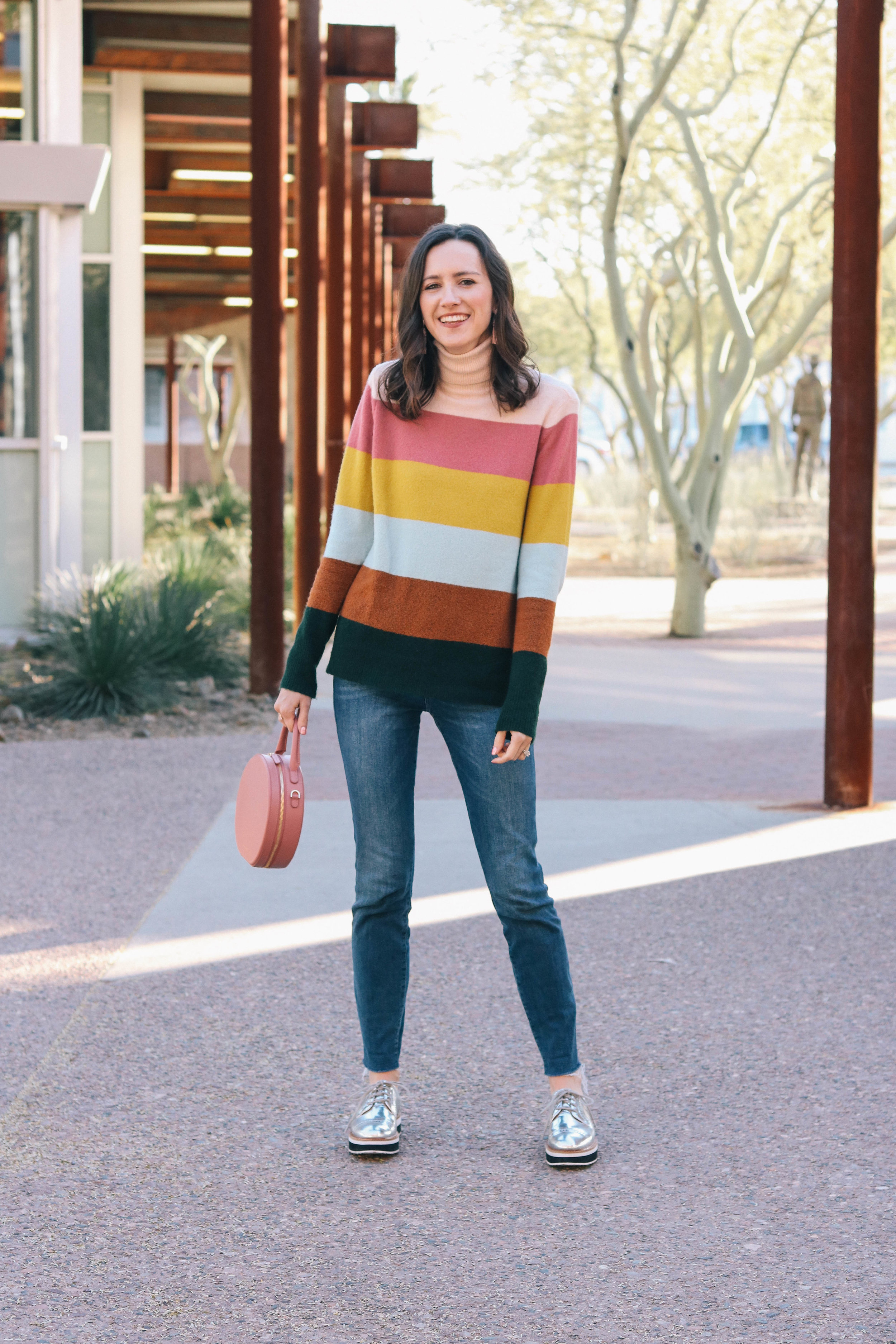 bb-striped-sweater-001 (1 of 1).jpg