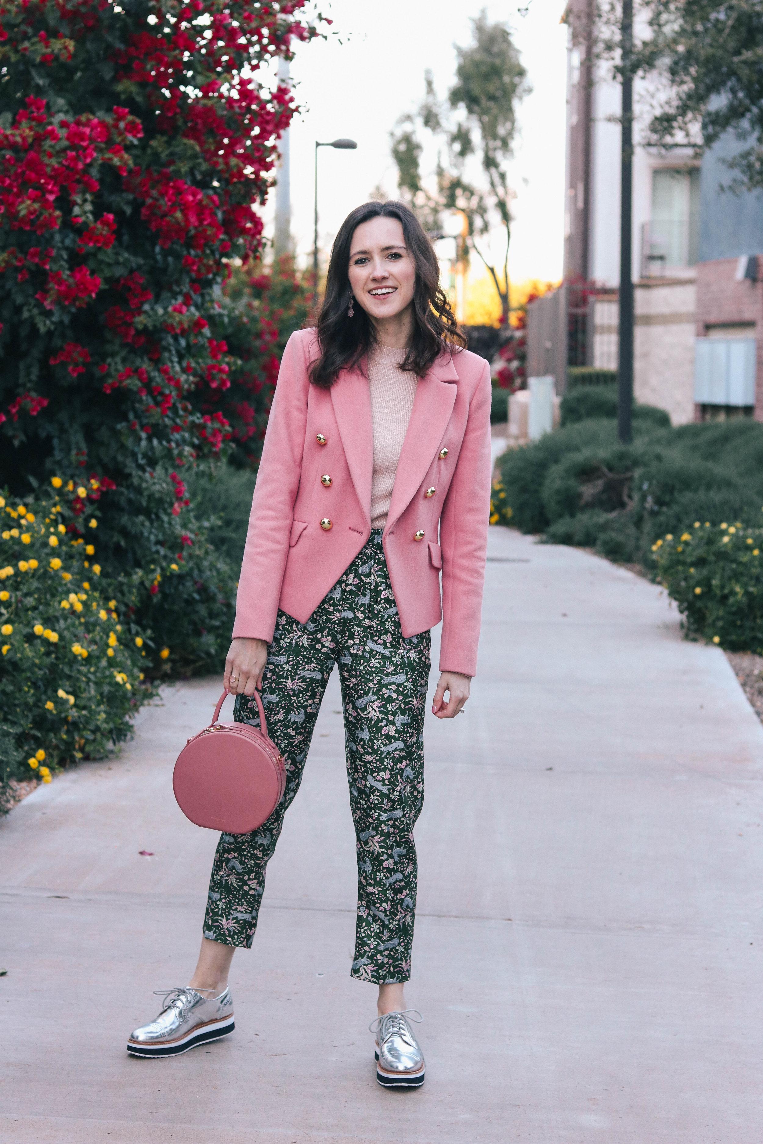 bb-pink-green-florals (1 of 1).jpg