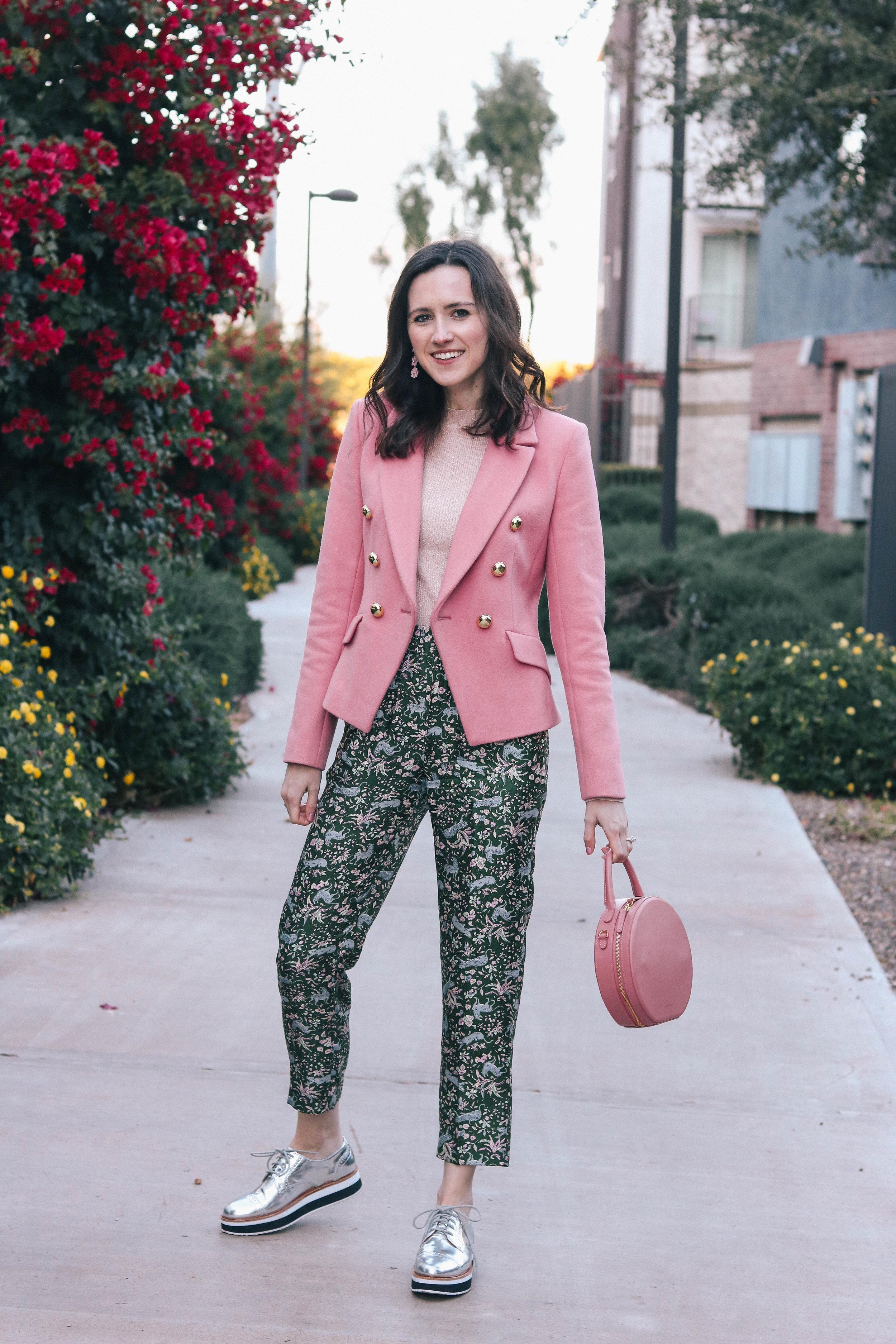 bb-pink-green-florals-002 (1 of 1).jpg