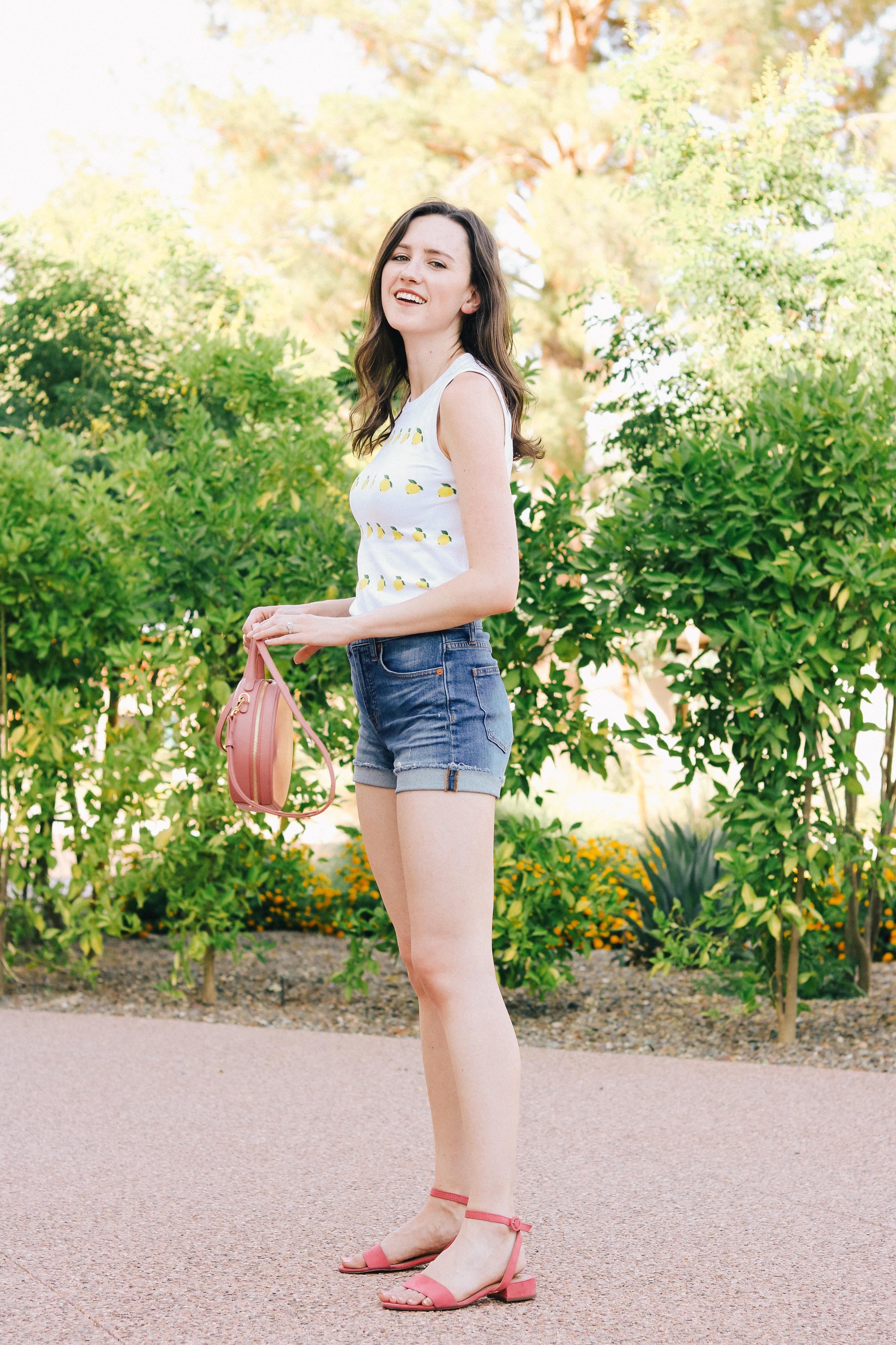 bb-shorts-lemons-007.jpg