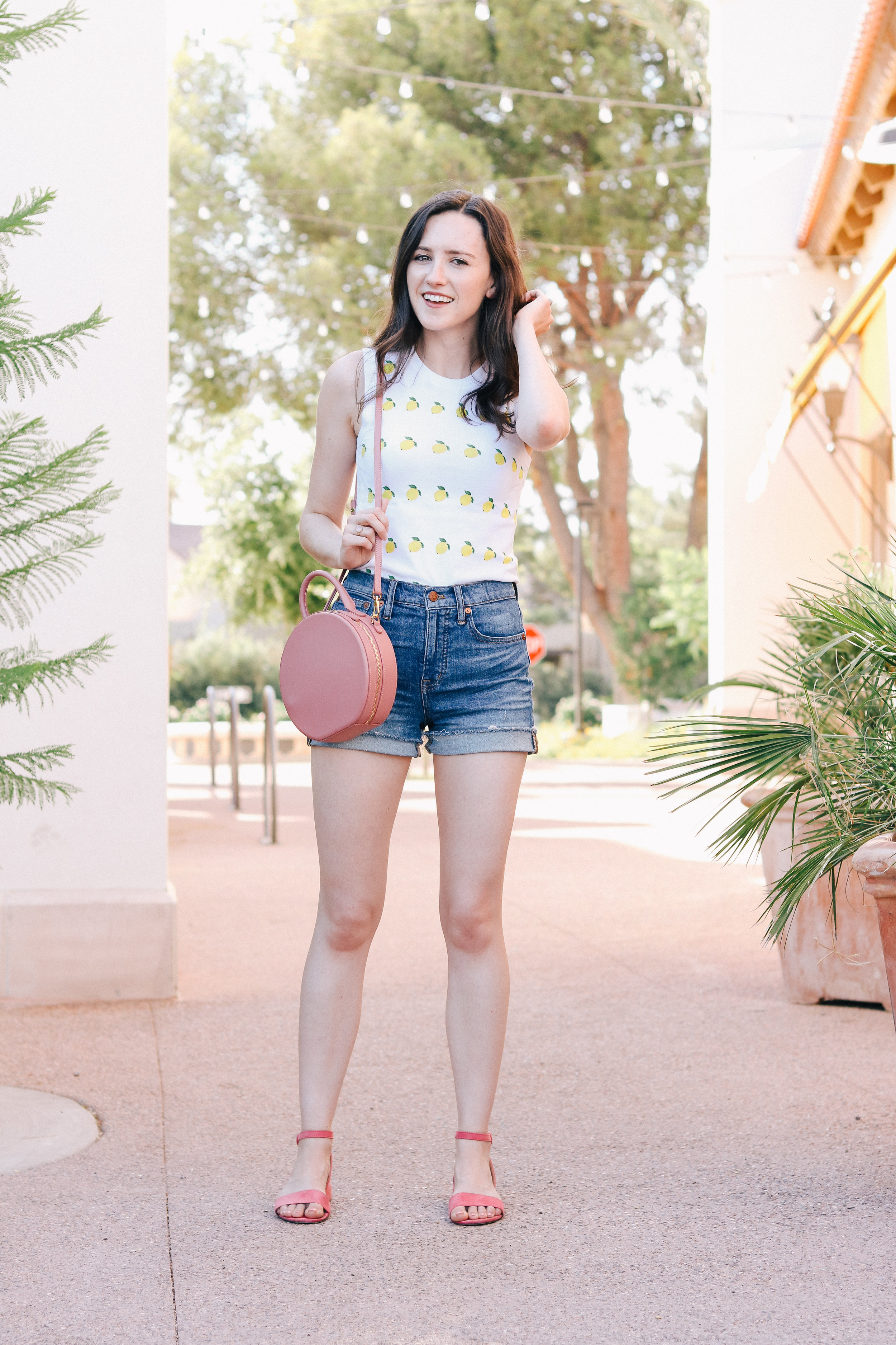 bb-shorts-lemons-002.jpg