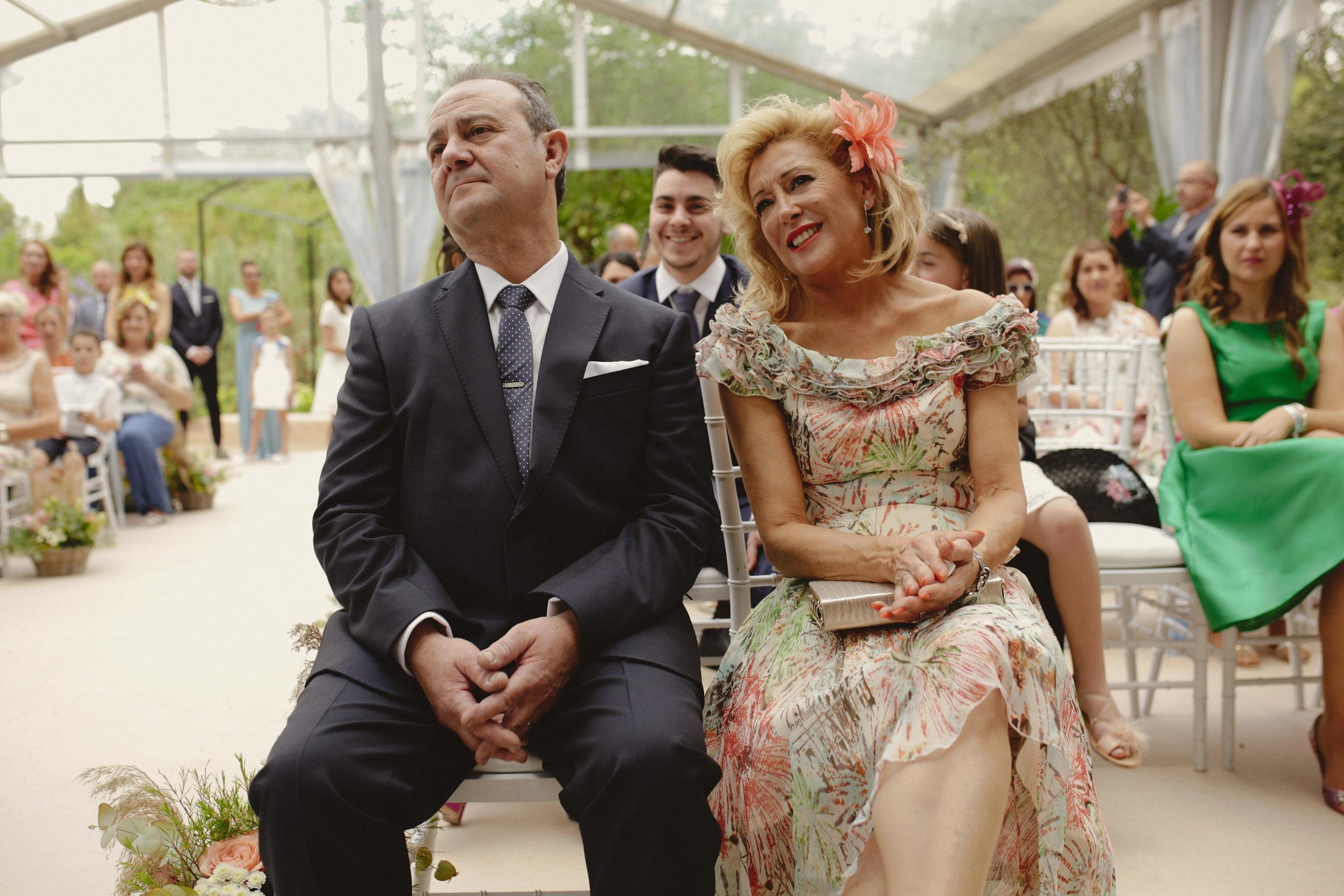 EVA + CARLOS397.JPG