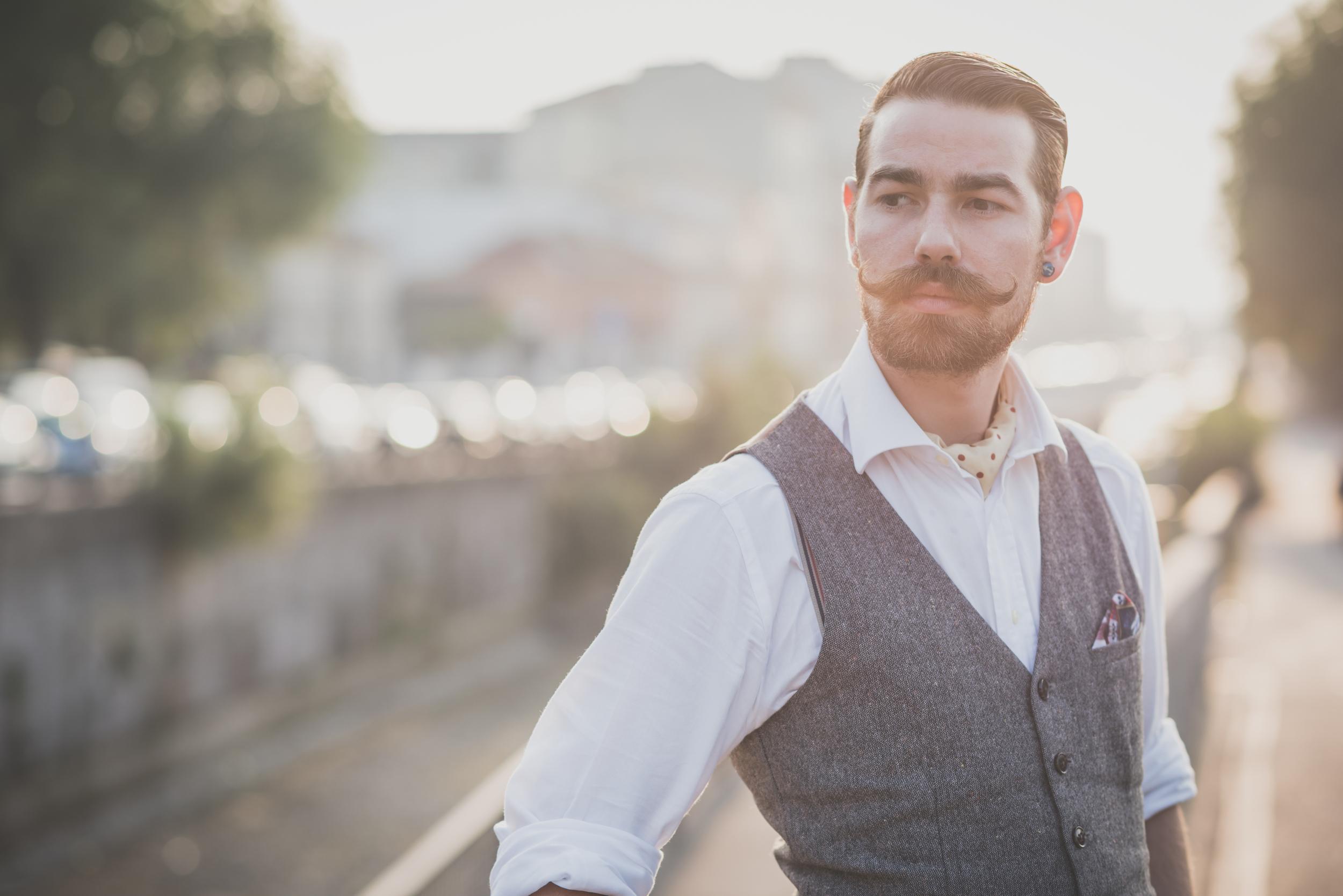 hipster moustache.jpg