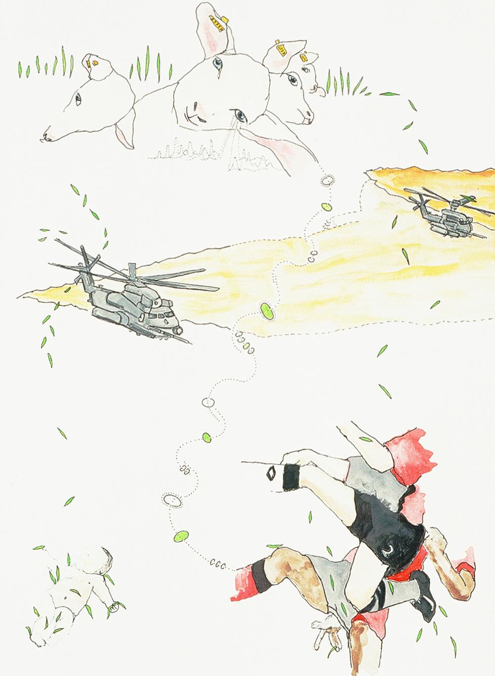 Gameboy26.jpg