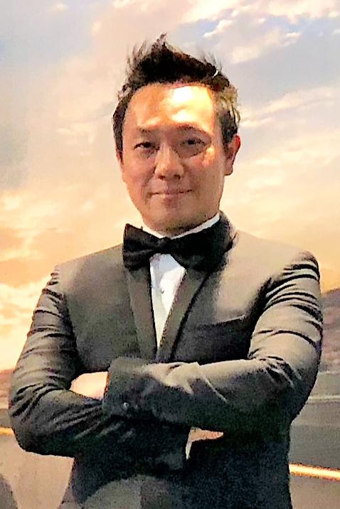 Royston black tie profile.jpg.png