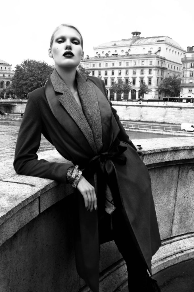 yulia-terentieva-the-fashionography-3.jpg