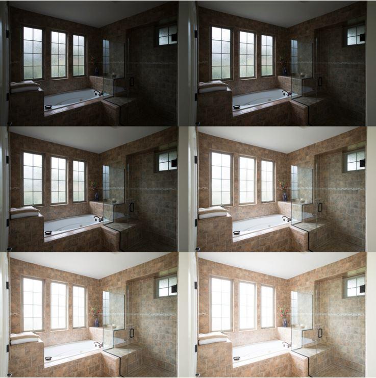 konstrukt_photo_multiple_exposures