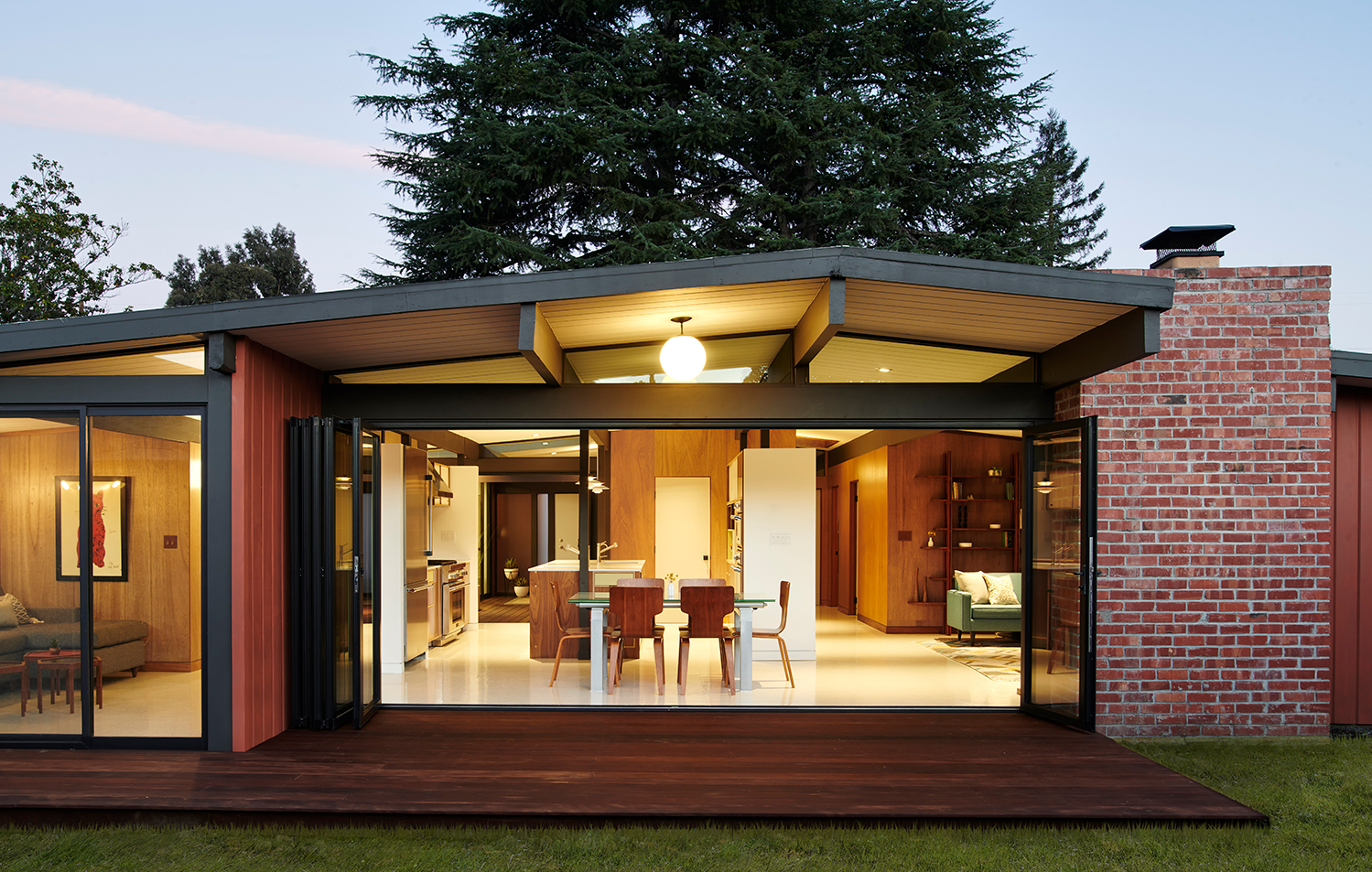 Eichler Addition by Blaine Architects.jpg
