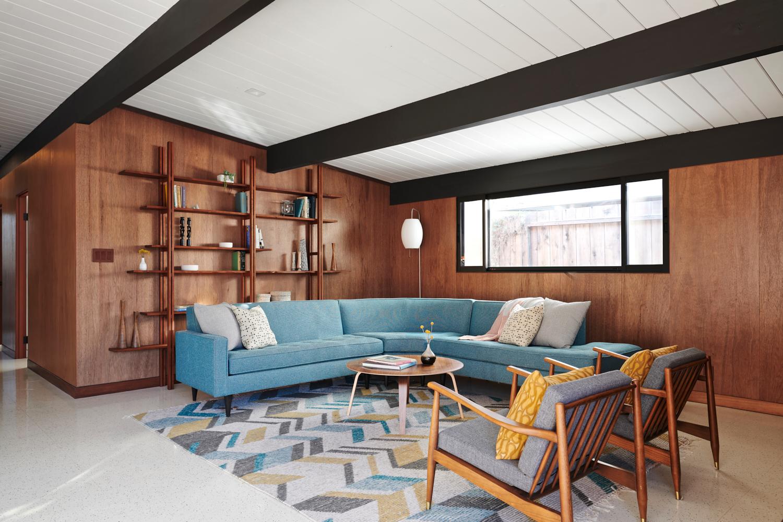 Eichler Living Room.jpg