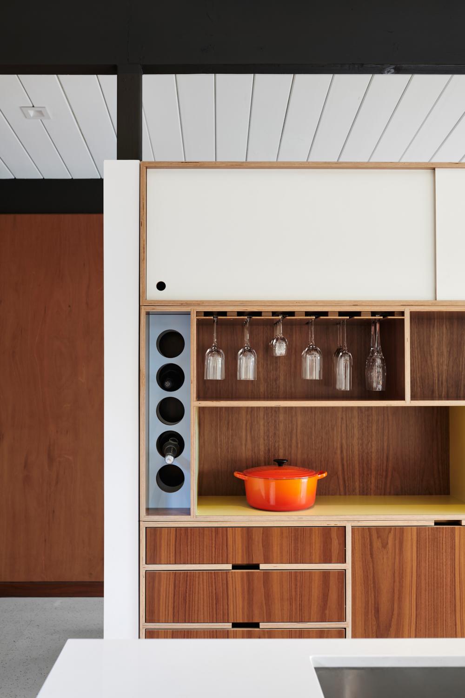 Kerf Kitchen.jpg