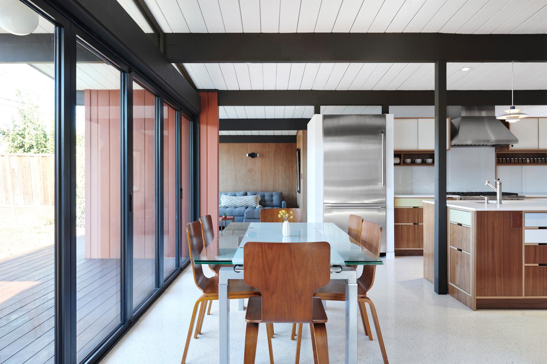 Nanawall Blaine Architects.jpg