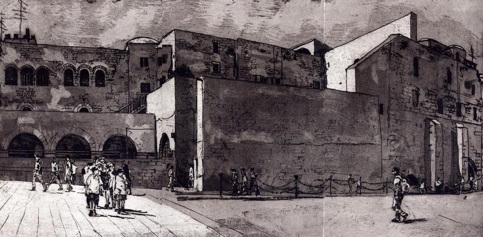 jerusalem-etchings-1.jpg