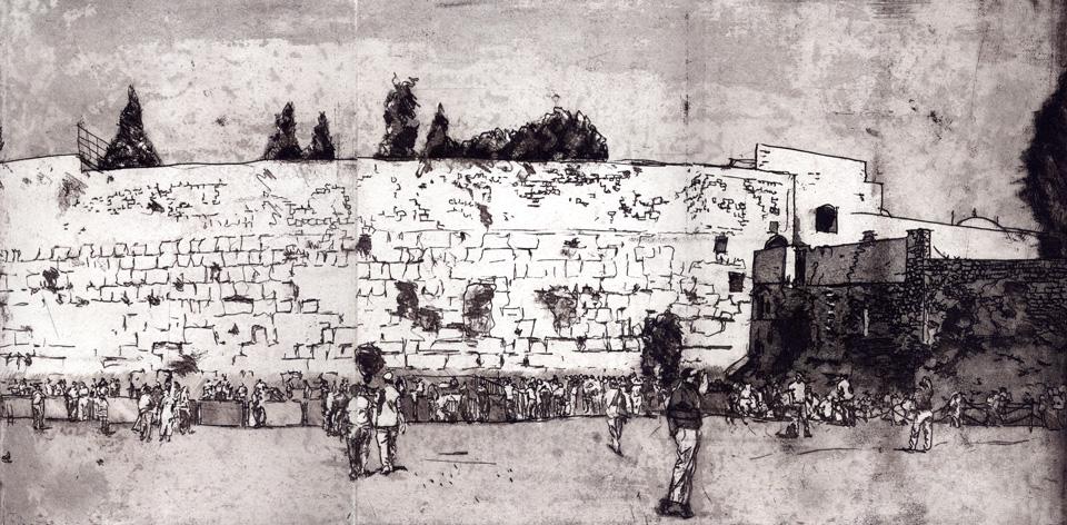 jerusalem-etchings-2.jpg