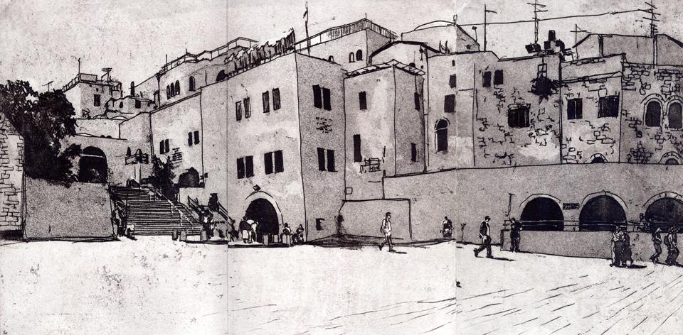 jerusalem-etchings-5.jpg