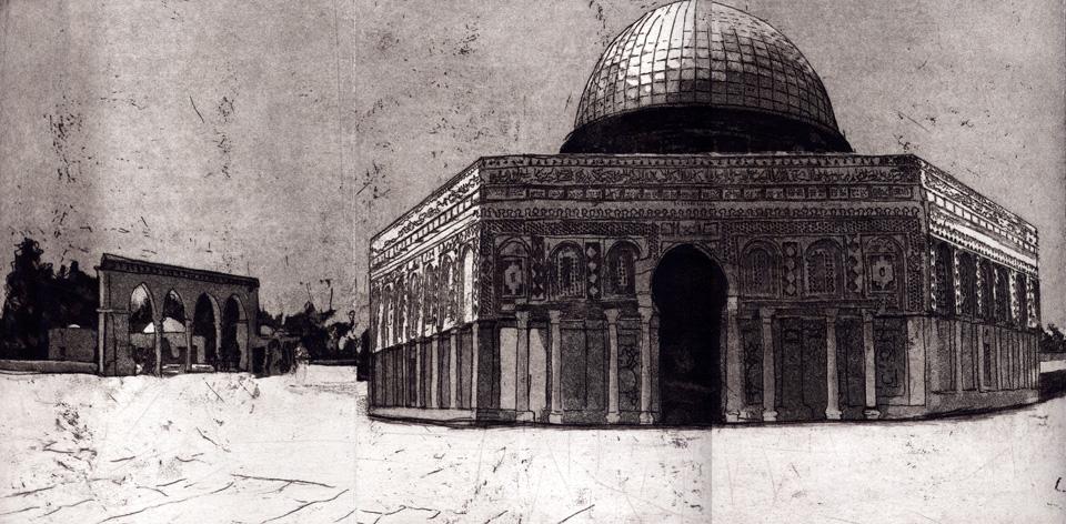 jerusalem-etchings-7.jpg