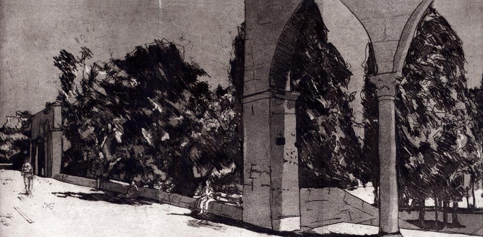 jerusalem-etchings-9.jpg