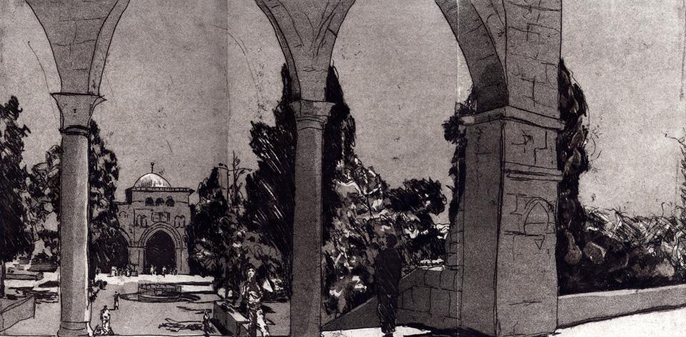jerusalem-etchings-10.jpg