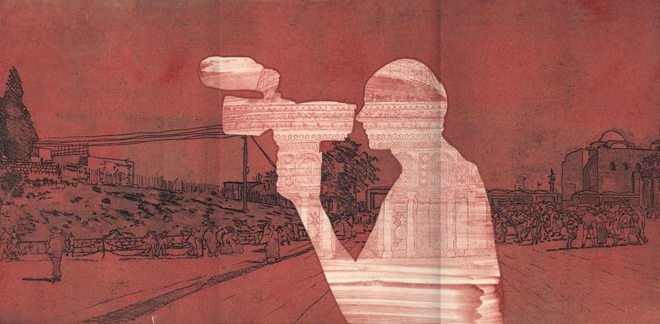 paper-masks-2.jpg