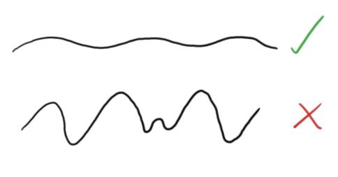 smooth-line.jpg