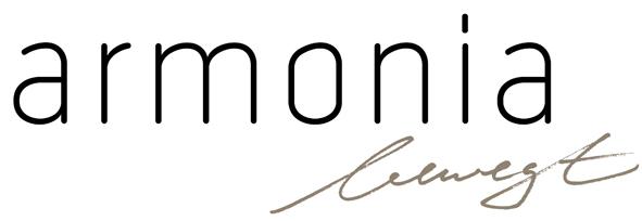 armonia_Logo_2013_mittel.jpg