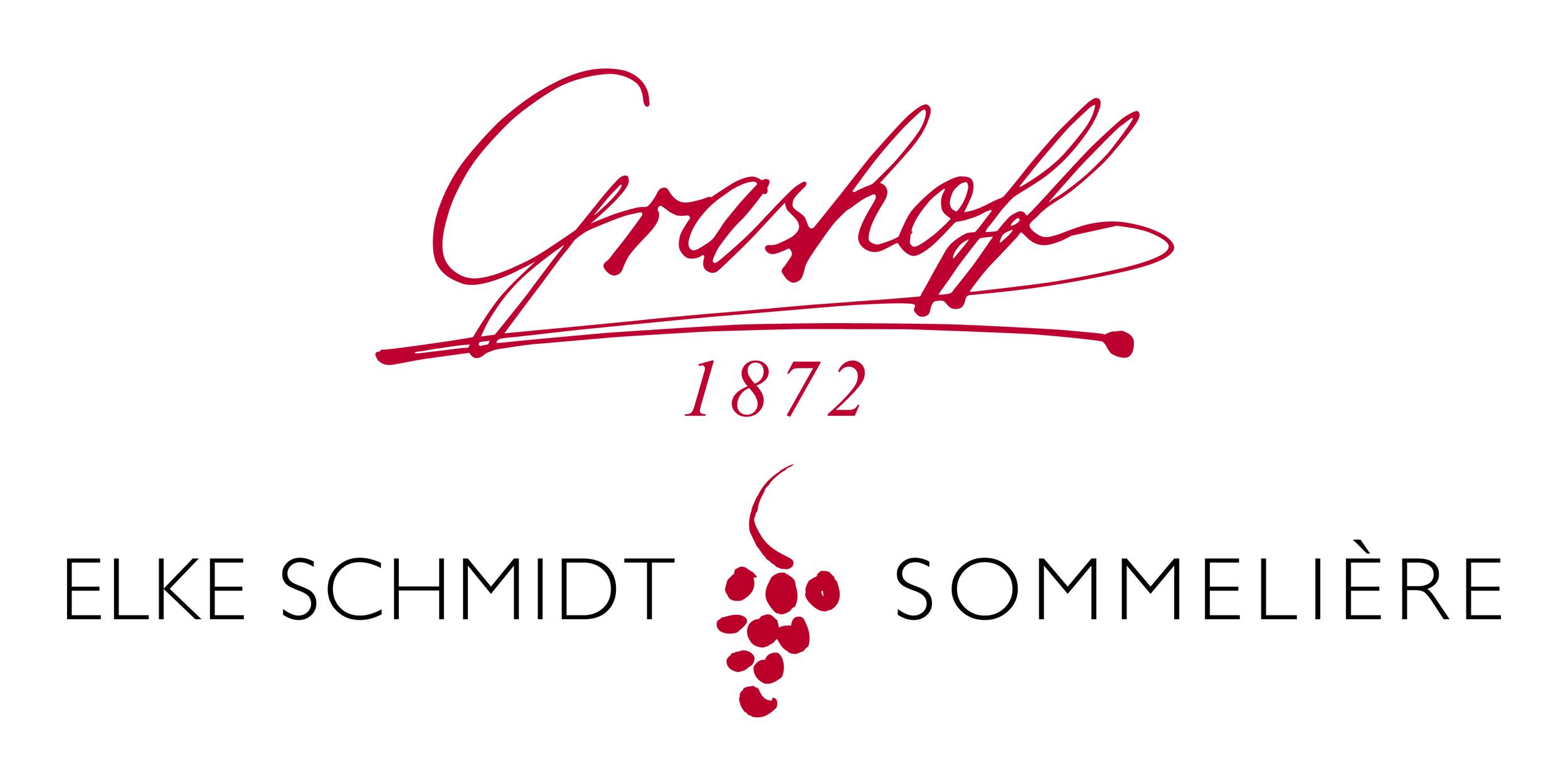 Grashoff_Schmidt_Sommelière_Logo_2015.jpg