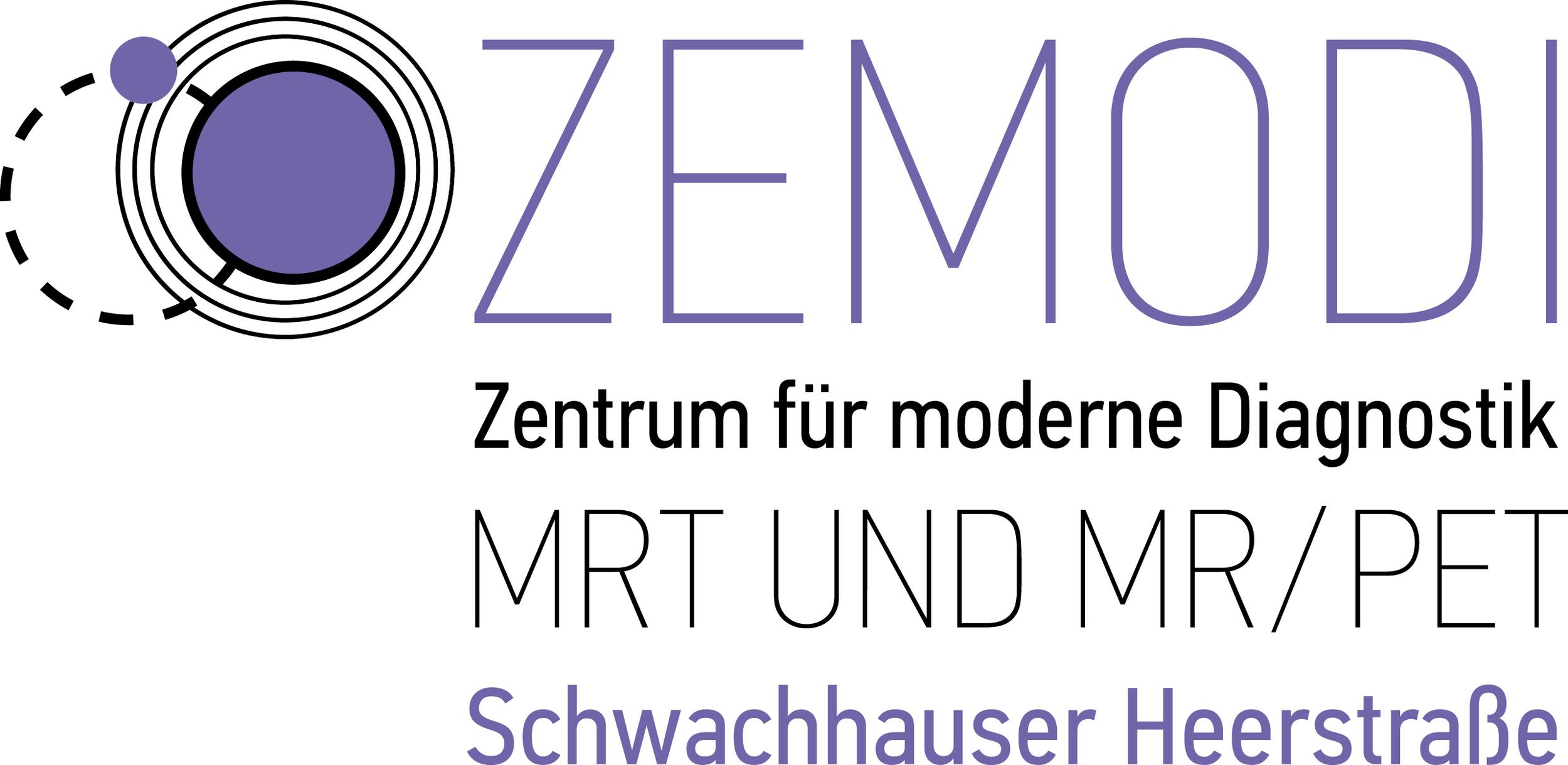 1_ZEMODI_MRT_MR_PET_P2665C_15cm.jpg