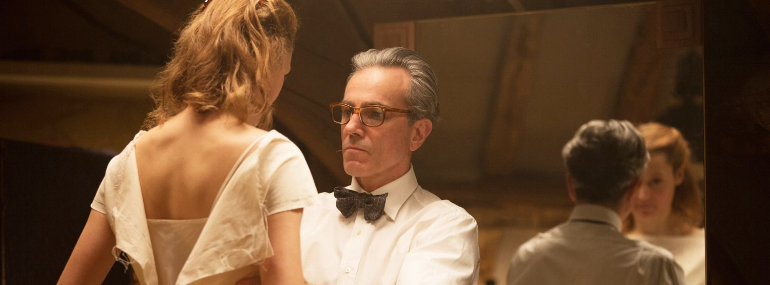 phantom-thread01.jpg