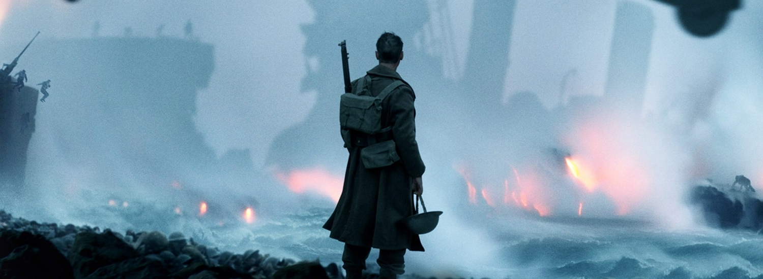dunkirk-2560x1600-tom-hardy-cillian-murphy-best-movies-12871.jpg