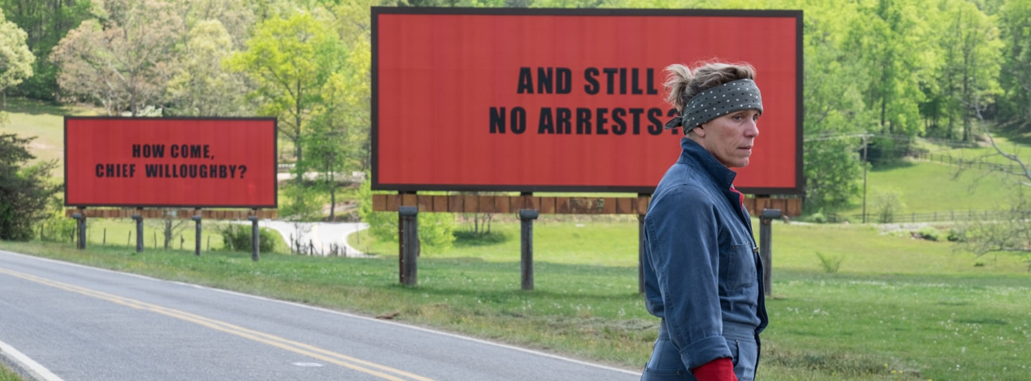 threebillboards09042017_original.jpg