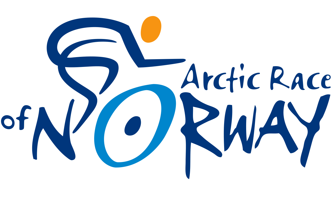 Arctic-Race-of-Norway_optimized LOGO 2.png