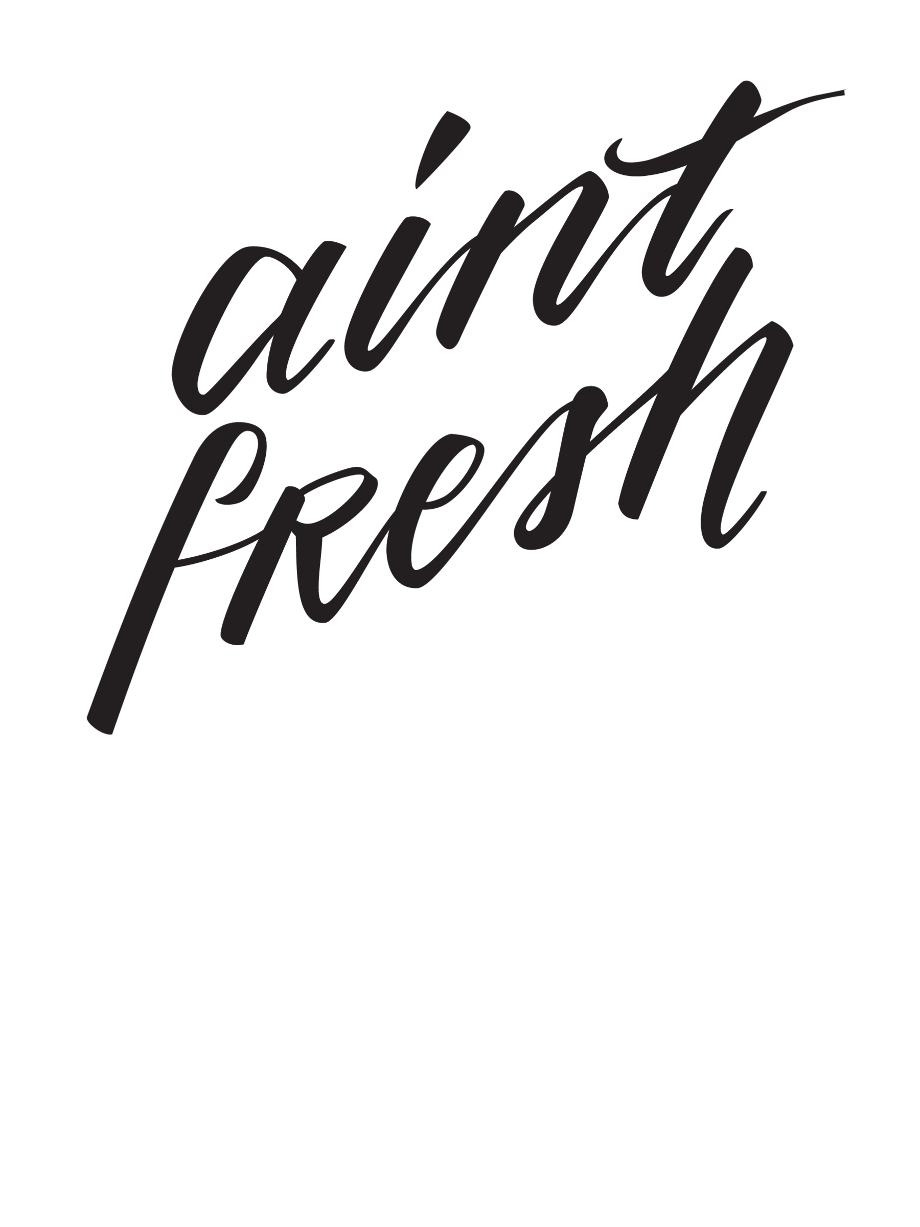 aintfreshlogo_stacked_blk_printfile_back.png