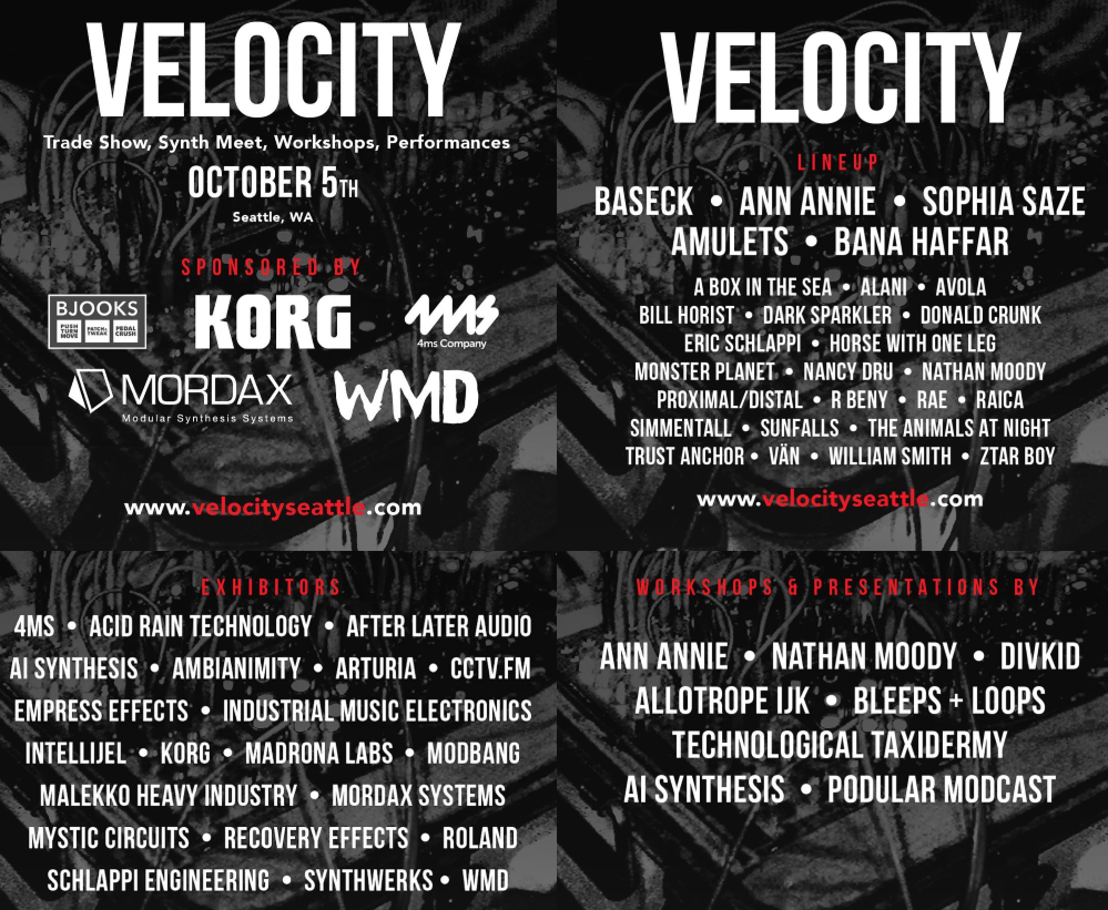 VELOCITY SEATTLE 2019.PNG