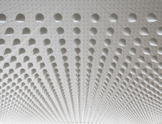 1400-3.jpg
