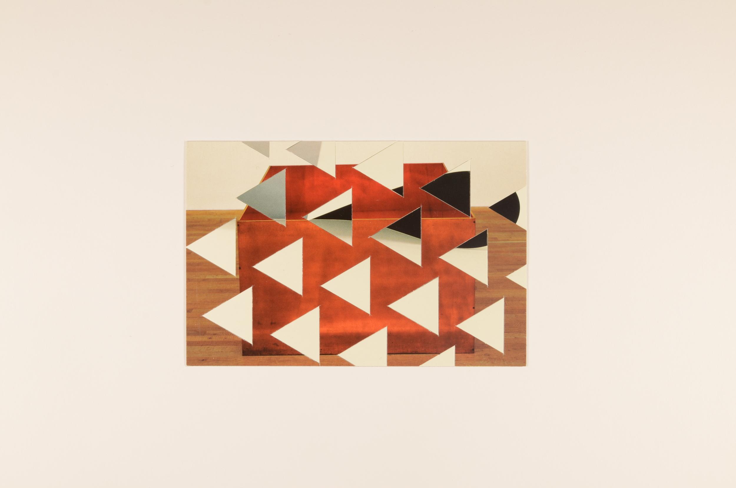 Untitled - Paper Drop.JPG