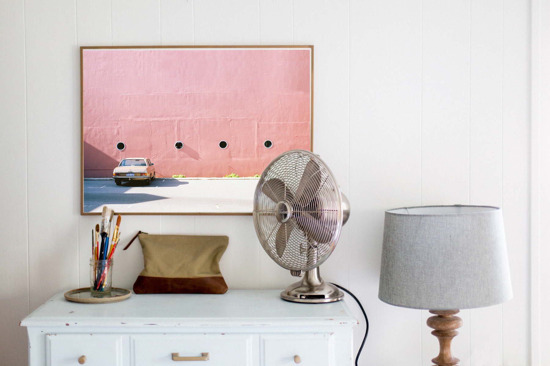 pink wall fero.jpg