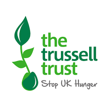 13 million people in the UK don't have enough food to get by. We can all help by donating our time, money or kitchen essentials.
